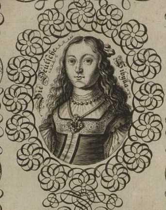 Sibylla Schwartz