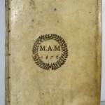 Selenographia sive Lunae Descriptio