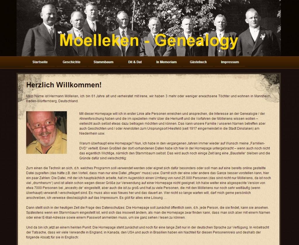 http://moelleken-genealogy.de/