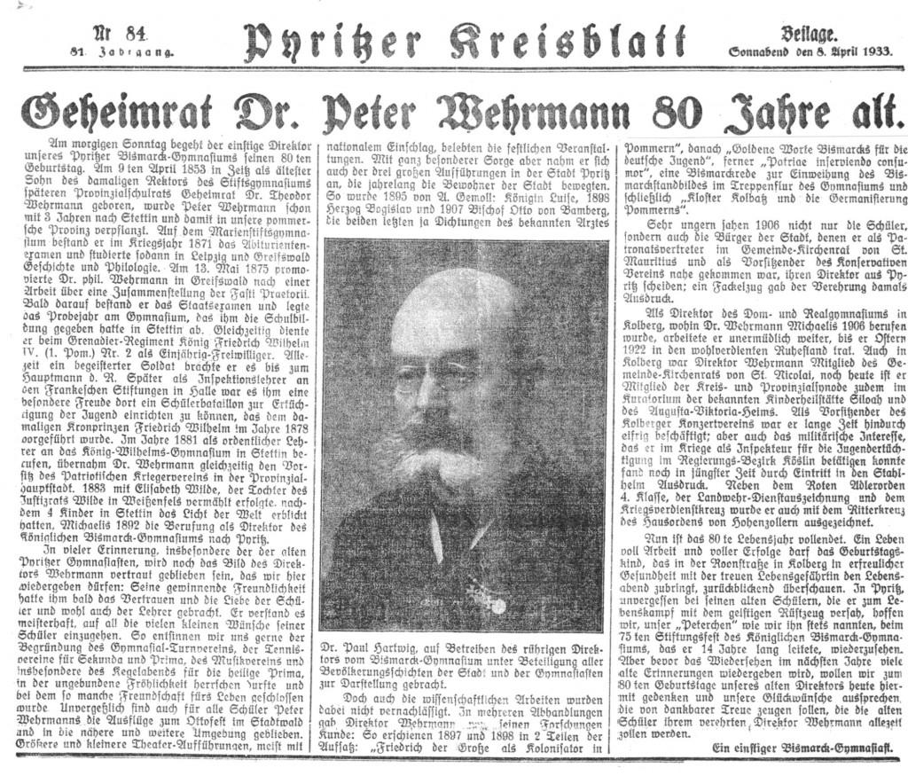 wehrmann-peter-1933