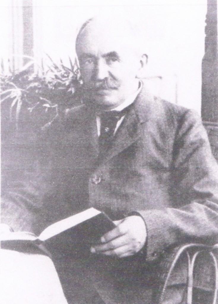 wehrmann-Paul
