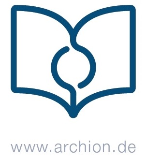Logo Archion