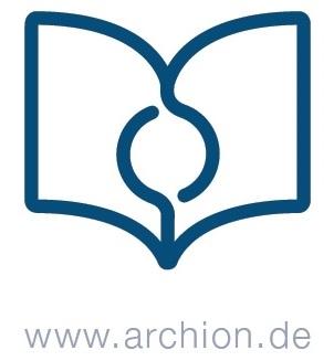 Logo Archion