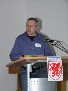 Henry Kuritz
