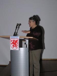 Hilde Stockmann