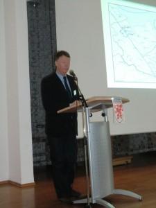 Bernd Jordan