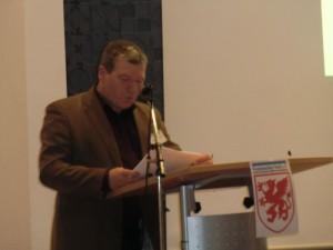Dr. Dirk Schleinert