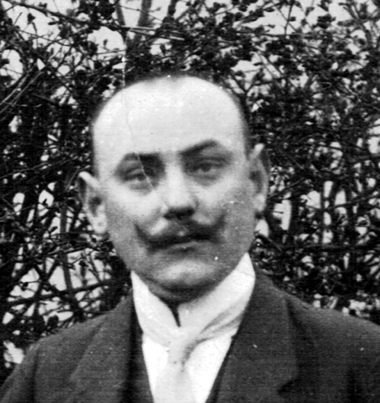 Herbert Pommerening