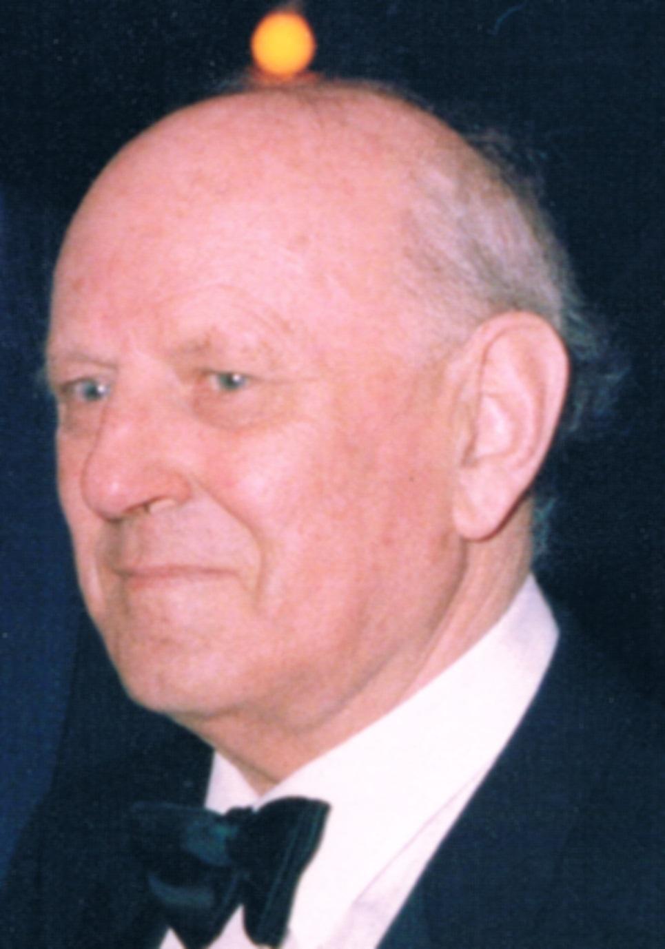 Günther Pommerening