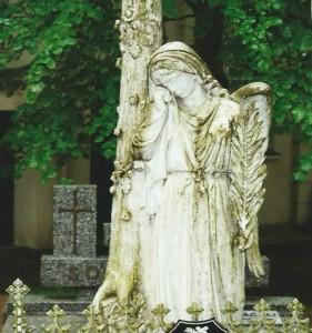 Engel Misdroy