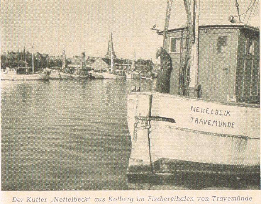 """Bild aus """"Pommersches Heimatbuch 1957"""" Bildautor Th.M.Scheerer"""