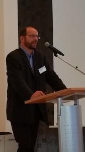 Prof. Stefan Kroll
