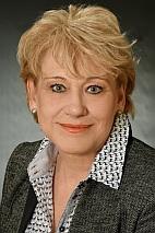 Martina Riesener
