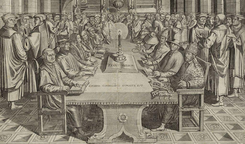 1024px-Zentralbibliothek_Zürich_-_Effigies_praecipuorum_illustrium_atque_praestantium_aliquot_theologorum_-_000008283_cropped