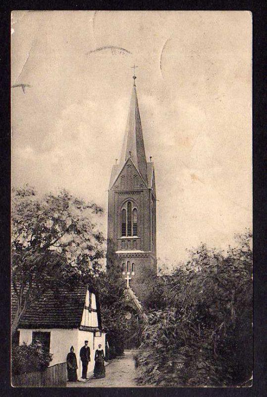 Ansichtskarte-Gross-Justin-i-Pommern-Bez(4)
