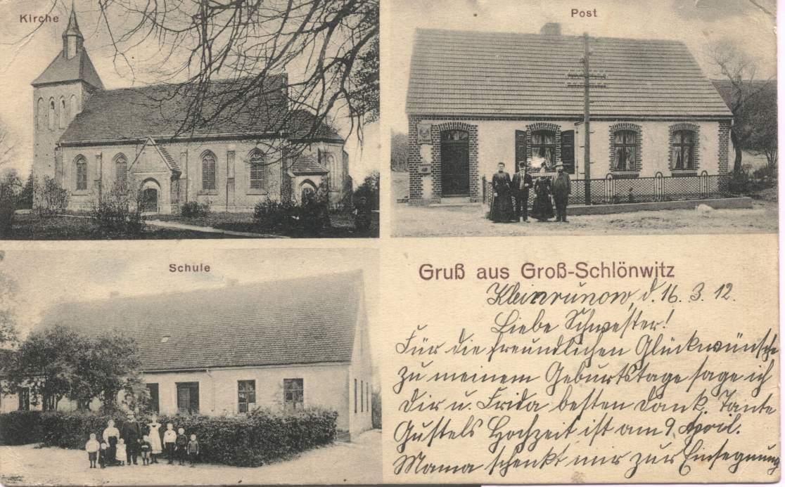 Postkarte1912