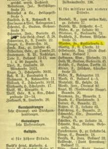 glander-adressbuch-1890-2