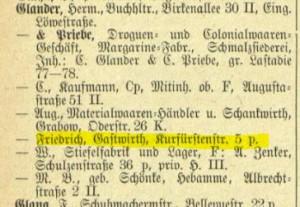 glander-adressbuch-1890