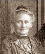 Anna Franziska