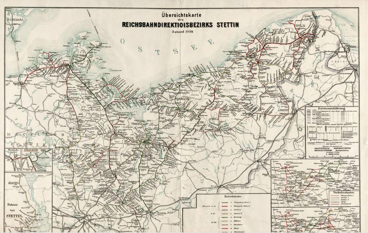 reichsbahn-stettin-1928