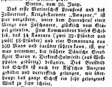1843-stapellauf-amazone