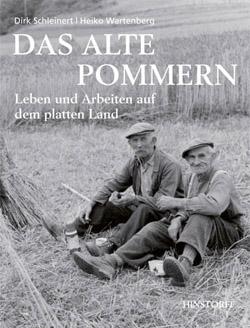 Das alte Pommern