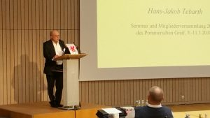Hans-Jakob Tebarth